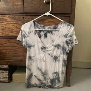 American Eagle 'Soft & Sexy' tee